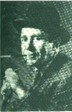 John Ringling North